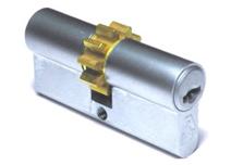 cylindres et clés Anker